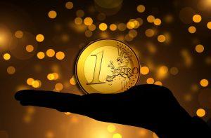 Euro Münze