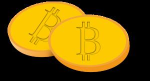 Die Zukunft von Bitcoin Trader