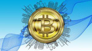 Handel auf Bitcoin Evolution voran treiben